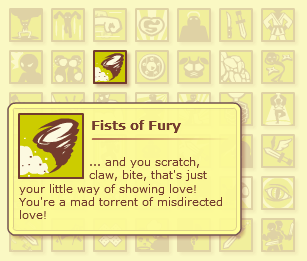 File:Fists of Fury.png