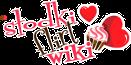 Polish Wiki