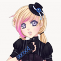 Nina Front Page Icon
