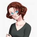Josefa Front Page Icon