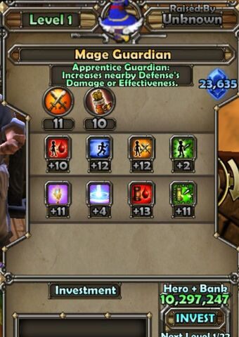 File:Mage Guardian.jpg