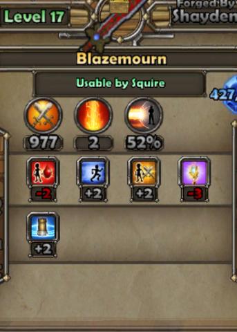 File:SJ-Blaze-977-0KB.png