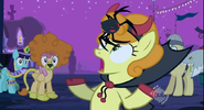 830px-Carrot Top Spider S2E4