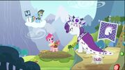 Equestria2