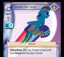 Under the Wire (High Magic Promo)