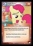 Apple Bloom, Re-Markable (Equestrian Odysseys Promo)