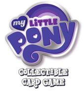 http://vignette2.wikia.nocookie.net/mylittleponyccg/images/a/ad/MLP_CCG_Rulebook_%28Marks_in_Time%29