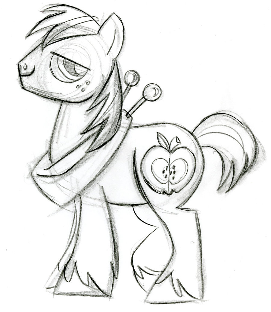 Rarity Equestria Coloring Pages Sketch Templates further My little pony 4 2 in addition My Little Pony Coloring Pages together with My Little Pony Princess Celestia Coloring Pages moreover 2144798631309867701. on nightmare fluttershy