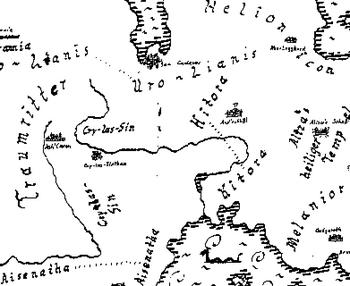 Gwyn-Kitora.png