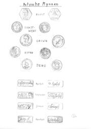 Actysche Münzen.jpg