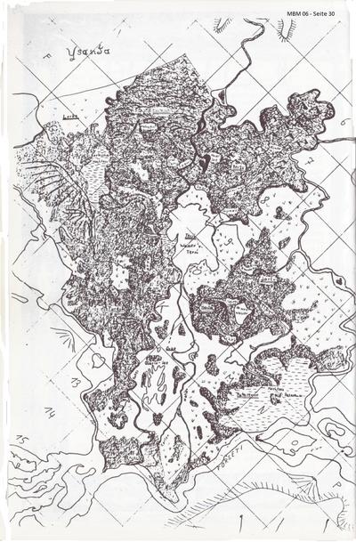 Ysanta-Karte-MBM06-30.png