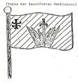 DarhlearenFahne.png