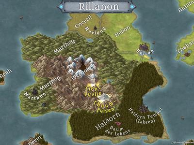 Rillanon.png