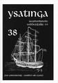 Ys38.png
