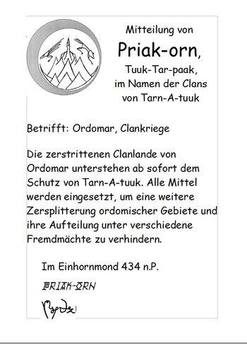 TAT-Ordomar.jpg