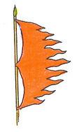Tharlanflagge.jpg