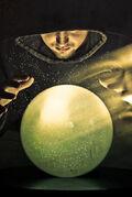 Wizard-CCBYseanmcgraths-FlickR.jpg