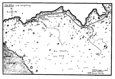 Caldun-Umland.png