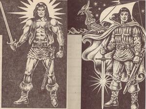 Mythor-Seite5.png