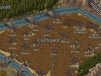 Cornwell.jpg