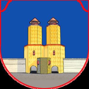 Wappen320.png