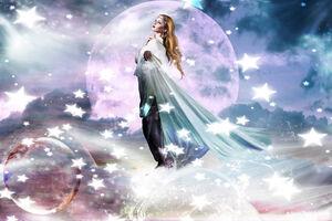 StarAngel-CCBYNCND-AlicePopkorn-FlickR.jpg