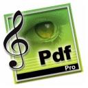 File:IconPdfToMusicPro.jpg
