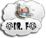 DRFPortal