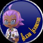 Alexa-MSSHP