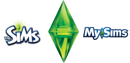 The Sims vs. MySims Poll