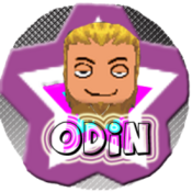OdinPPortal