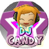CandyPPortal