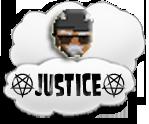 JusticePortal