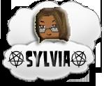 SylviaPortal