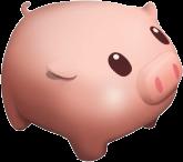 Pigglez