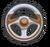 MSR-Steering
