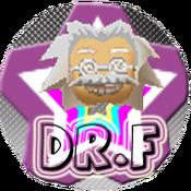 DrFPPortal