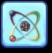 Science Whizz Trait