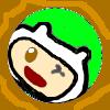 Conna MSM Icon