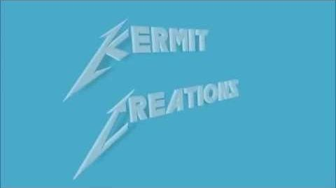 Kermit Creations Intro