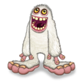 Mammott (smile).png