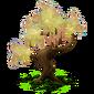 Beeyoot Tree.png