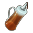 Crafting Item Syrup