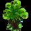 Crumpler Tree