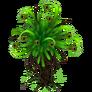 Crumpler Tree.png