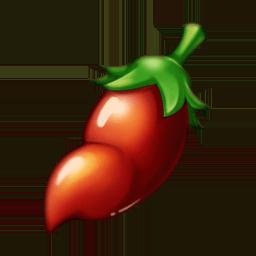Crafting Item Hot Pepper