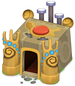 Wubbox - My Singing Monsters Wiki - Wikia