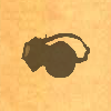 Sil-desertgoggles
