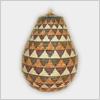 Hidden-basket
