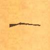 Sil-gun